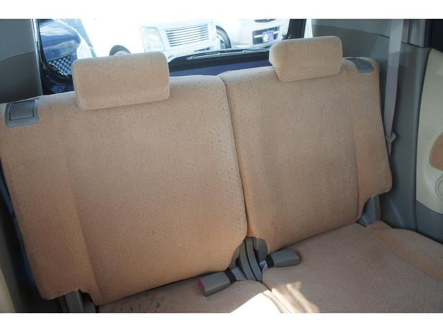 S FOUR 4WD ETC キーレス CD シートヒーター(13枚目)