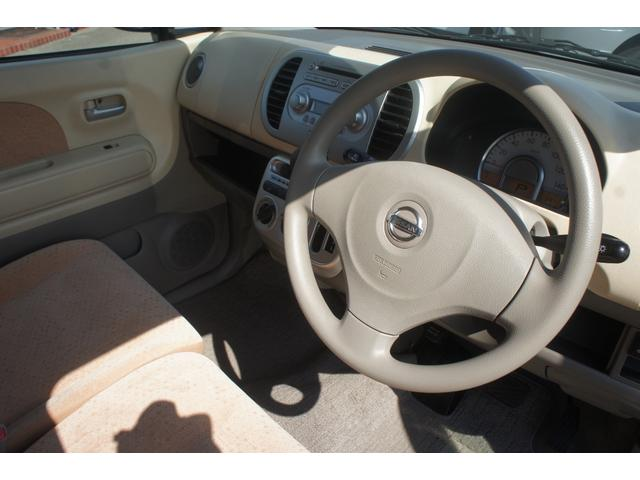 S FOUR 4WD ETC キーレス CD シートヒーター(14枚目)
