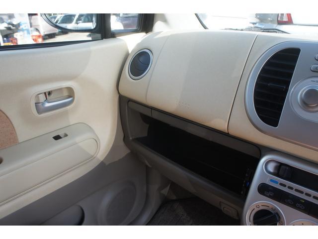 S FOUR 4WD ETC キーレス CD シートヒーター(15枚目)