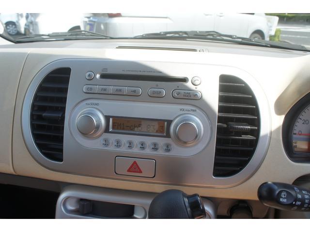S FOUR 4WD ETC キーレス CD シートヒーター(17枚目)