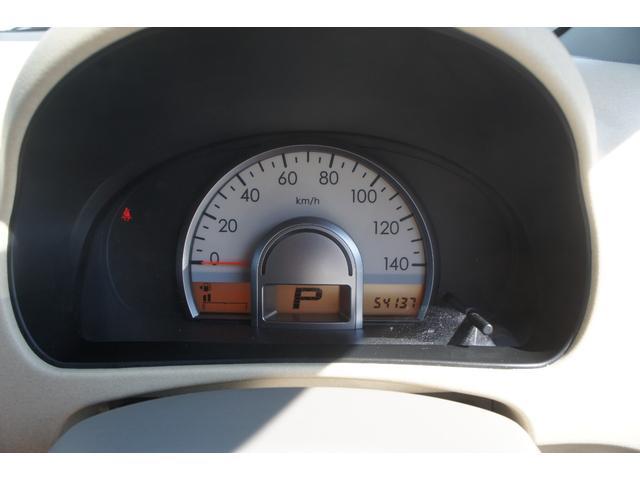 S FOUR 4WD ETC キーレス CD シートヒーター(19枚目)