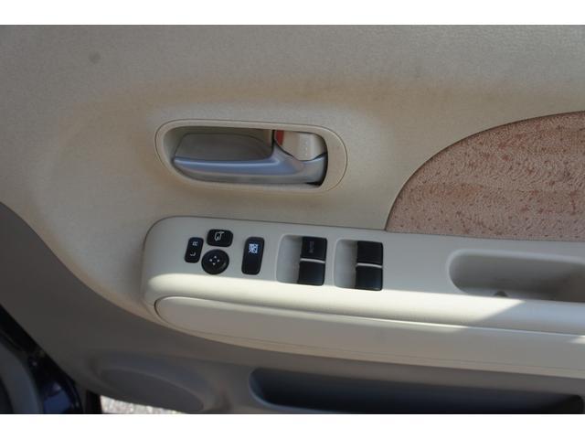 S FOUR 4WD ETC キーレス CD シートヒーター(20枚目)