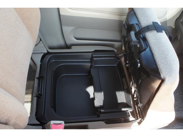 S FOUR 4WD ETC キーレス CD シートヒーター(21枚目)