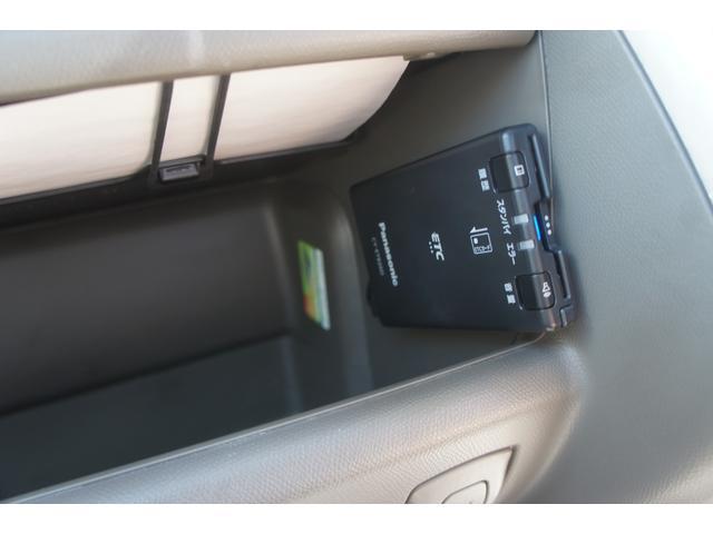 S FOUR 4WD ETC キーレス CD シートヒーター(22枚目)