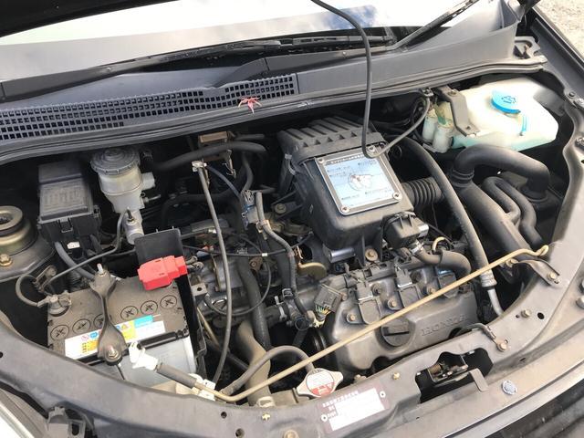 G 2WD 電格ミラー PW AC キーレス(17枚目)