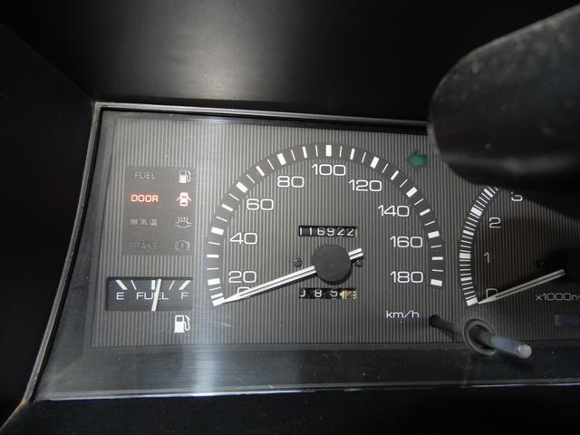 GT APEX 7Pロールバー BRIDEフルバケ 車高調(17枚目)