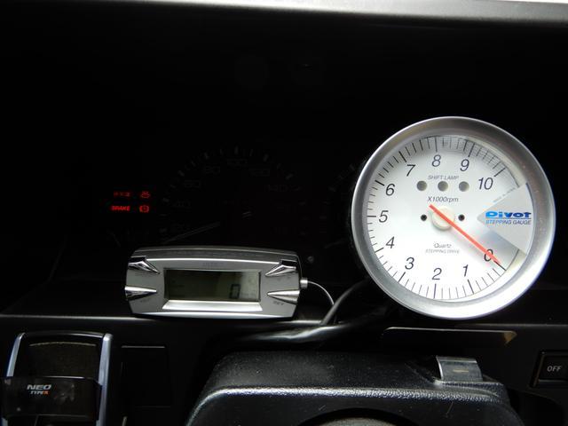 「トヨタ」「カローラレビン」「クーペ」「長野県」の中古車15
