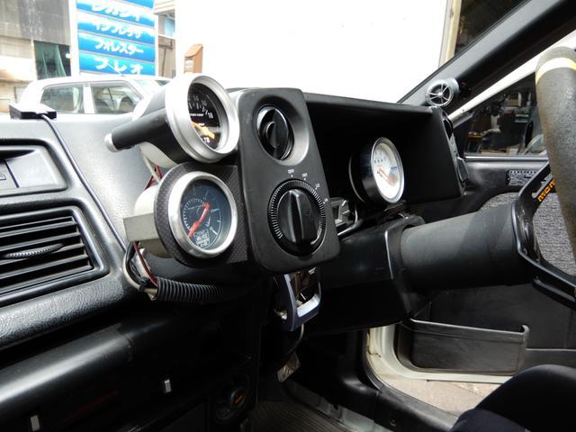 「トヨタ」「カローラレビン」「クーペ」「長野県」の中古車28