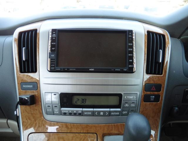 AX Lエディション 4WD(10枚目)