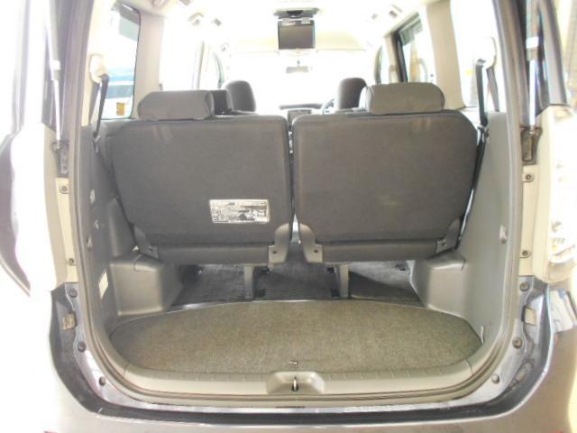 「トヨタ」「ヴォクシー」「ミニバン・ワンボックス」「長野県」の中古車14