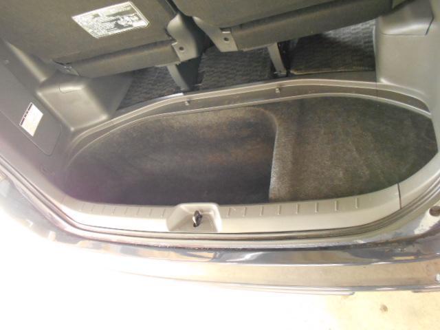「トヨタ」「ヴォクシー」「ミニバン・ワンボックス」「長野県」の中古車16