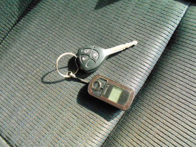 「トヨタ」「ヴォクシー」「ミニバン・ワンボックス」「長野県」の中古車21