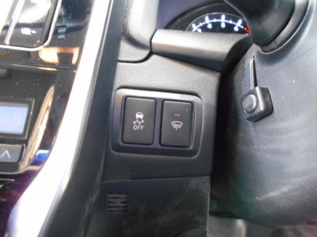 1.8X EXパッケージ 4WD ワンオーナー 寒冷地仕様(19枚目)