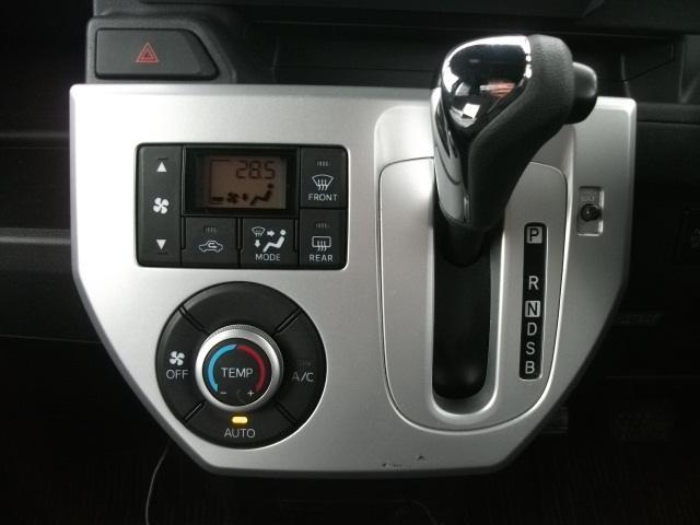 XSA 2WD ターボ ナビ付(14枚目)