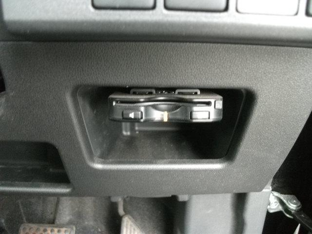 XSA 2WD ターボ ナビ付(16枚目)