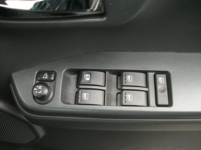 XSA 2WD ターボ ナビ付(17枚目)