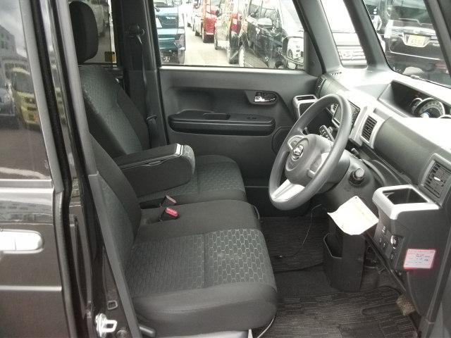 XSA 2WD ターボ ナビ付(18枚目)