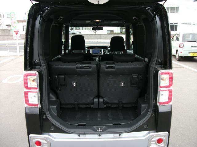 XSA 2WD ターボ ナビ付(20枚目)