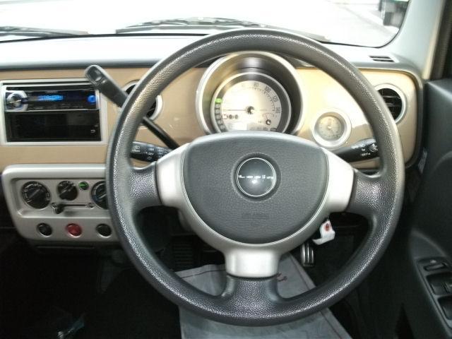 G エディション 4WD(14枚目)