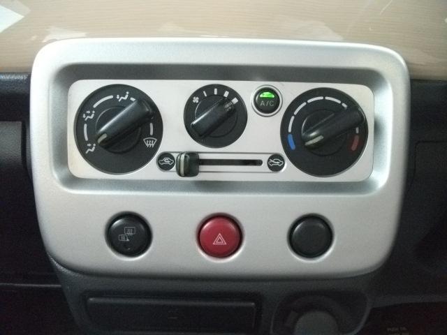 G エディション 4WD(19枚目)