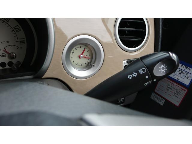 G エディション 4WD(32枚目)