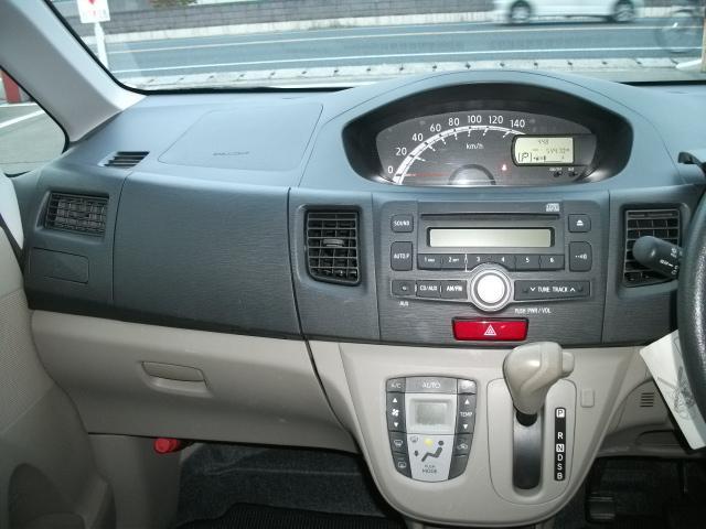 L 4WD(17枚目)