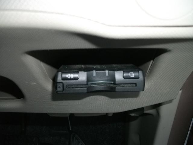 L 4WD(21枚目)