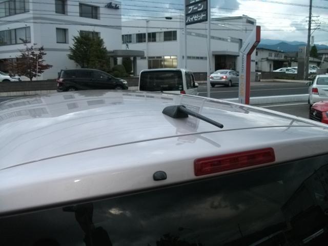 L 4WD(37枚目)