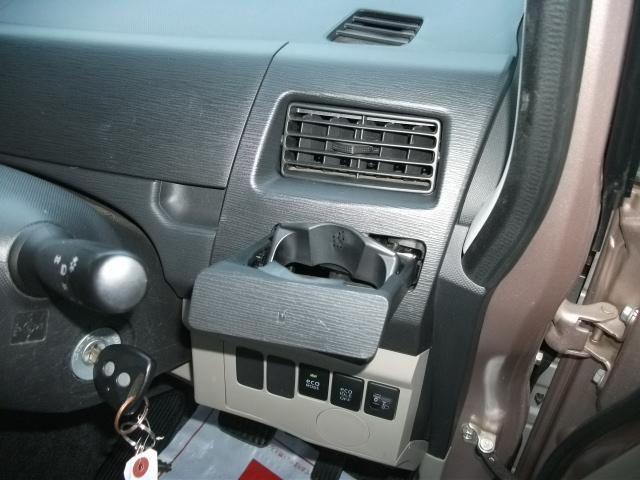 L 4WD(40枚目)
