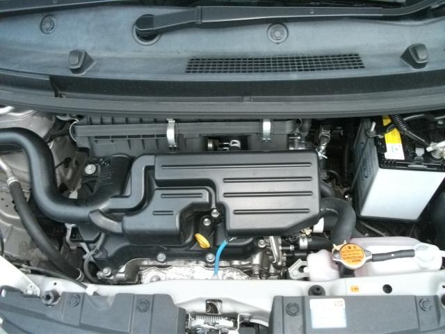 L 4WD(41枚目)