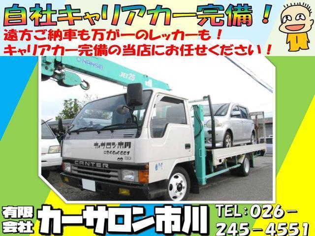 4WD 5速マニュアル 型式SE88MN(6枚目)