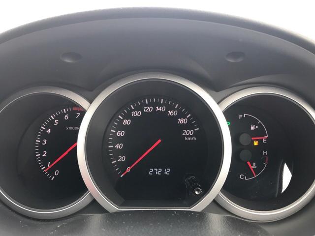 2.0XG 4WD HID スマートキー 走行27000km(10枚目)
