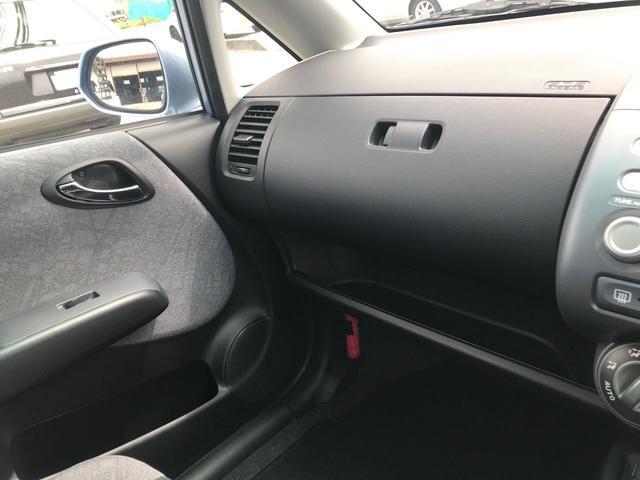 W 4WD エアロ アルミホイール ETC CDデッキ(14枚目)