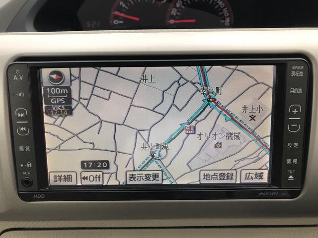 150i 4WD ナビ 電動スライド キーレス 検R2年9月(13枚目)