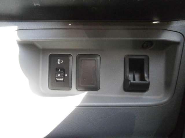 三菱 ミニキャブ・ミーブ CD 16.0kwh4シーターハイルーフ 1オーナー 禁煙車