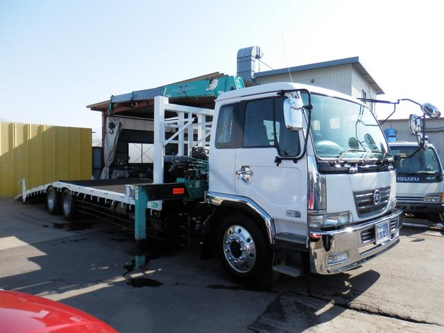 「その他」「コンドル」「トラック」「長野県」の中古車4