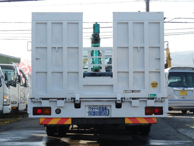 「その他」「コンドル」「トラック」「長野県」の中古車12