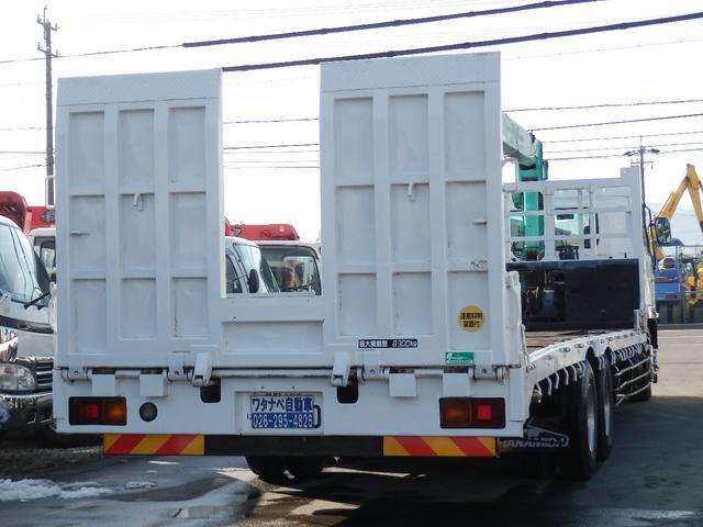 「その他」「コンドル」「トラック」「長野県」の中古車13