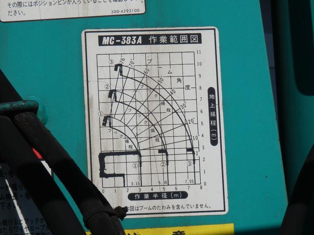 「その他」「コンドル」「トラック」「長野県」の中古車21