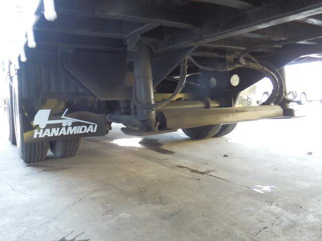 「その他」「コンドル」「トラック」「長野県」の中古車25