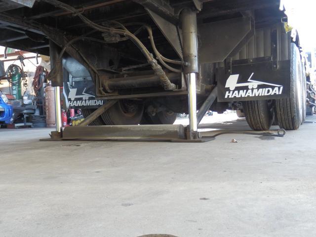 「その他」「コンドル」「トラック」「長野県」の中古車27