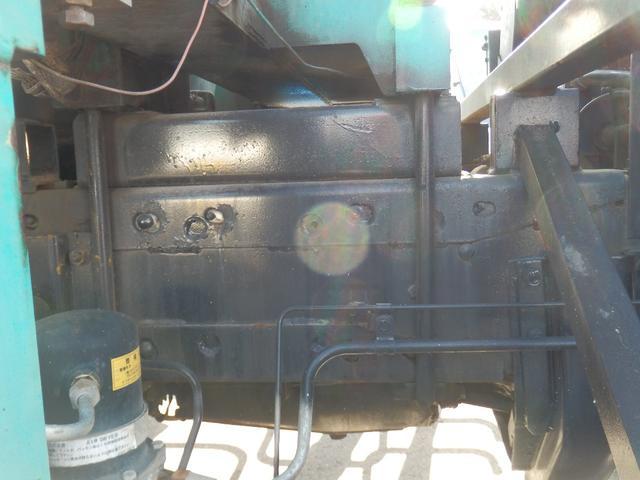 「その他」「コンドル」「トラック」「長野県」の中古車29