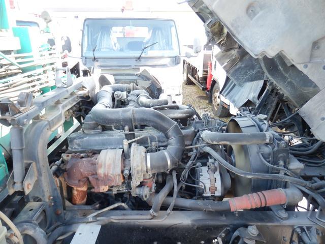 「その他」「コンドル」「トラック」「長野県」の中古車34