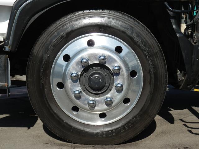 「その他」「コンドル」「トラック」「長野県」の中古車36