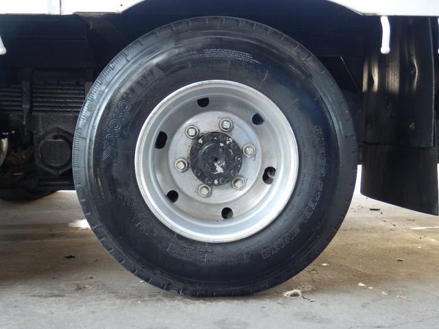 「その他」「コンドル」「トラック」「長野県」の中古車37