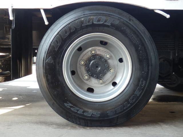 「その他」「コンドル」「トラック」「長野県」の中古車38