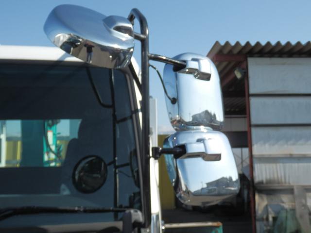 「その他」「コンドル」「トラック」「長野県」の中古車39