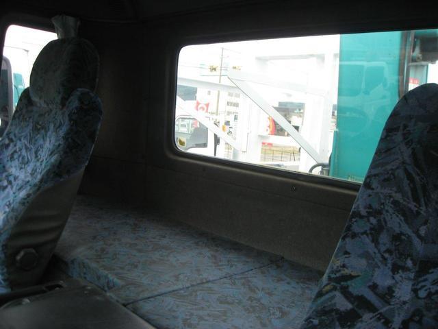 「その他」「コンドル」「トラック」「長野県」の中古車45