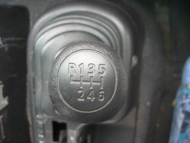 「その他」「コンドル」「トラック」「長野県」の中古車49
