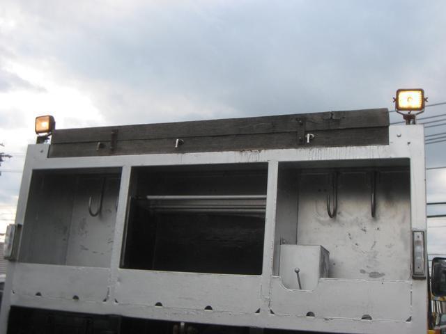 「その他」「プロフィア」「トラック」「長野県」の中古車14